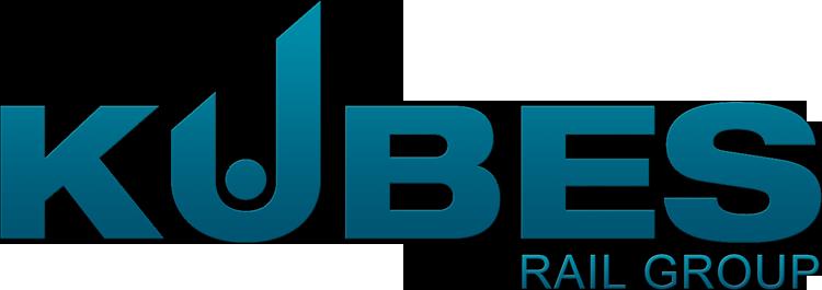 Kubes Rail Group